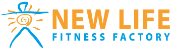 Palestra New Life Fitness Factory